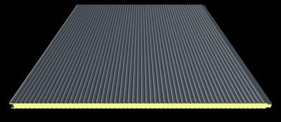 Sandwichplatten Wand 30 Mm : lagerware sandwichpaneele wand dachpaneele und eco dachpaneele ~ Frokenaadalensverden.com Haus und Dekorationen
